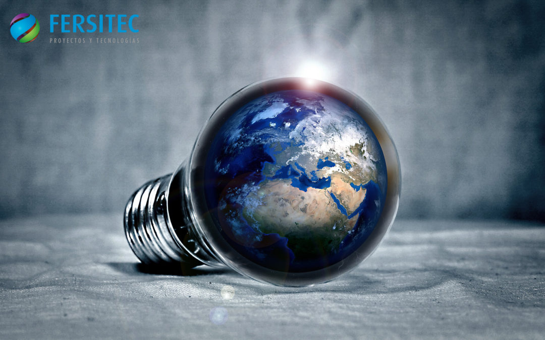 ¿Qué es la clasificación energética?… y como aprovecharla