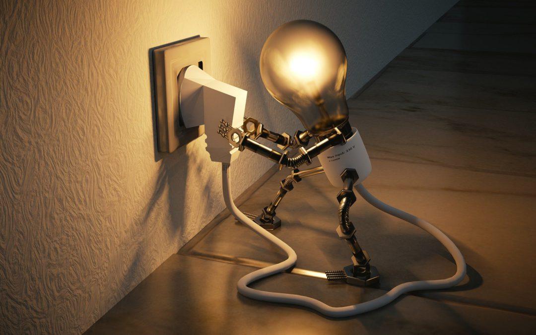 Curiosidades de los pequeños electrodomésticos