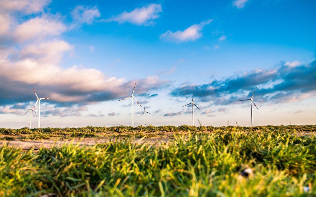 Energías renovables: ¿Somos un país de energías limpias?