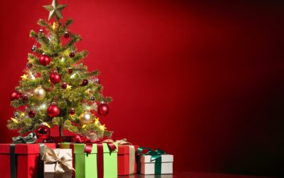 Electrodomésticos curiosos para regalar estas navidades