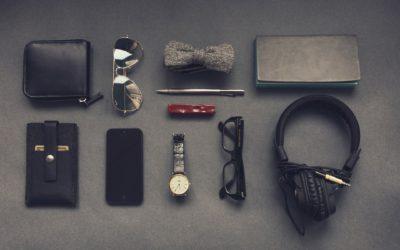 Gadgets y tecnología para esta Navidad